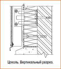 Использование алмазного диска по керамограниту при монтаже
